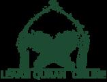 learn-quran-online-logo